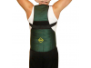 Обзор изделия медицинского назначения (ИМН) - корсета позвоночного из верблюжьей шерсти «DoctorTm»