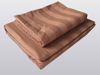 Новый ассортимент: изделия с медной нитью (медным волокном)