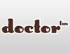 """Официальный интернет-магазин ООО """"Компания Центр Доктор»"""