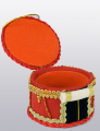 Сувениры из войлока