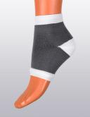 Носок-поддержка стопы
