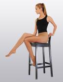 Колготки профилактические «Doctor Ваших Ног» 40 Den с антиварикозным эффектом