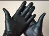 Какие перчатки выбрать: шерсть или кожа? Полезные советы