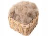 Одеяла из верблюжьей шерсти: как выбрать?