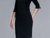 Новый ассортимент: платья из верблюжьей шерсти