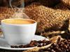 Новый ассортимент: термобелье с капсулами кофе