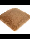 Декоративная подушка «Комфорт» из верблюжьей шерсти