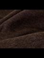 Пледы из верблюжьей шерсти