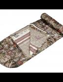 Спальный мешок из верблюжьей шерсти (однослойный)