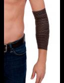 Лента эластичная (бинт) из верблюжьей шерсти, 2м
