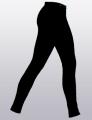 Женское термобелье шерсть