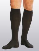 Гольфы мужские (эластичные получулки) «Doctor» 70 Den с компрессионным эффектом