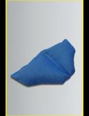 Песчаный кварцевый мешочек для прогрева пазух носа