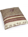 Подушки из верблюжьей шерсти