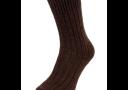 Носки ВОДОЛАЗНЫЕ согревающие из верблюжьей шерсти