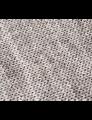 Шерстяные леггинсы, кальсоны
