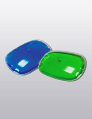 Гелевый пакет Gelex, М (охлаждающий, согревающий)