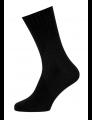 Носки, гольфы шерсть