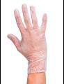 Защитные перчатки для рук