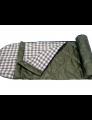 Спальные мешки (верблюжья шерсть)