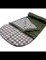 Спальные мешки из верблюжьей шерсти